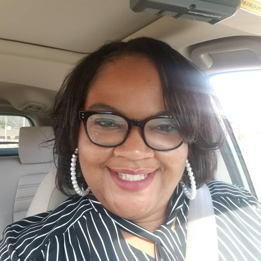 Jessica Bland's Profile Photo