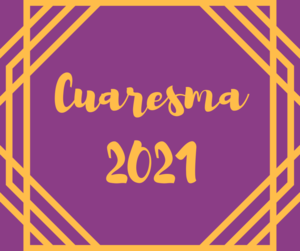Lent 2020 (1).png