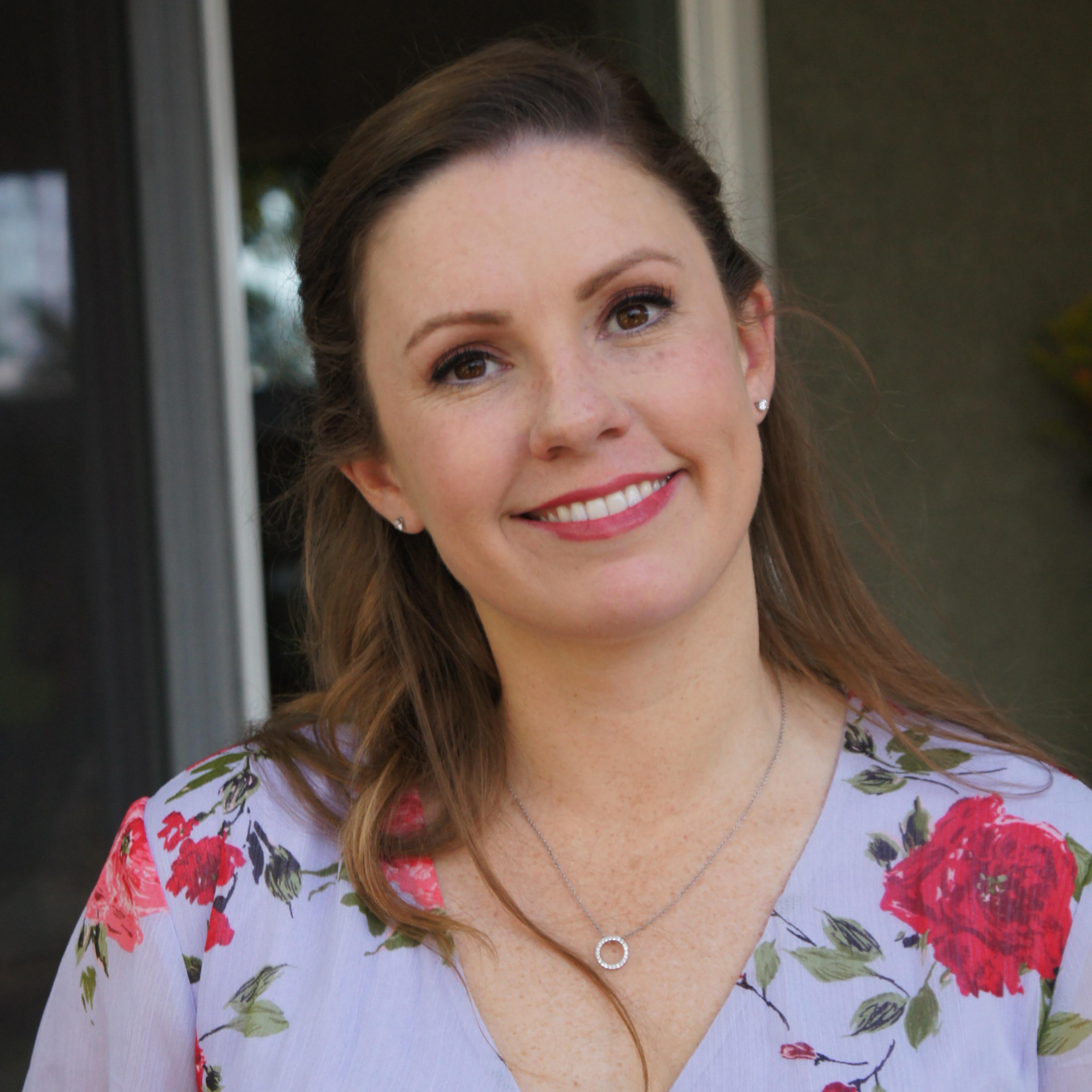 Laura Welsh's Profile Photo