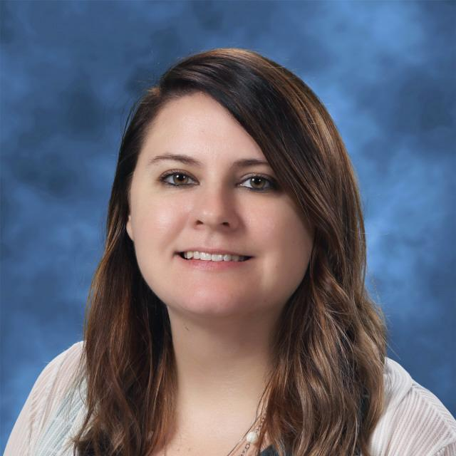 Lindsay Stone's Profile Photo