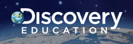 https://www.discoveryeducation.com/