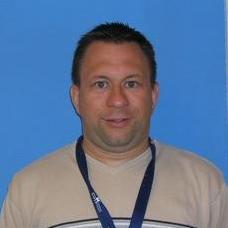 John Green's Profile Photo