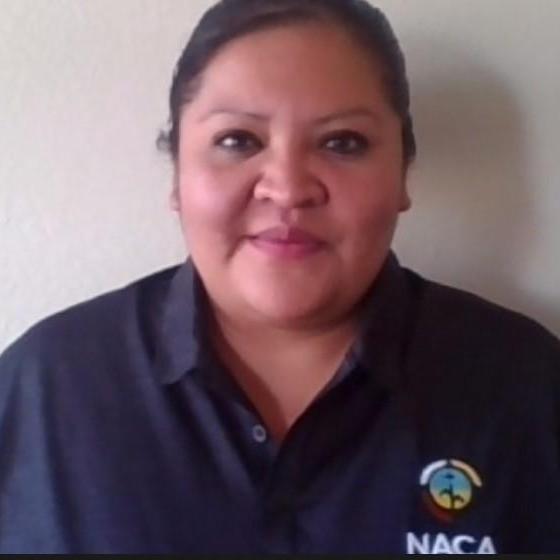 Sandra Sandoval's Profile Photo