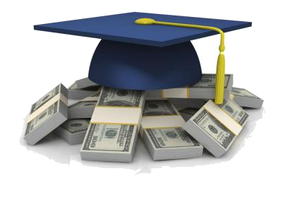 Graduation Scholarship clipart