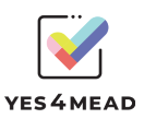 Yes 4 Mead