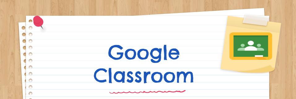 google for parents
