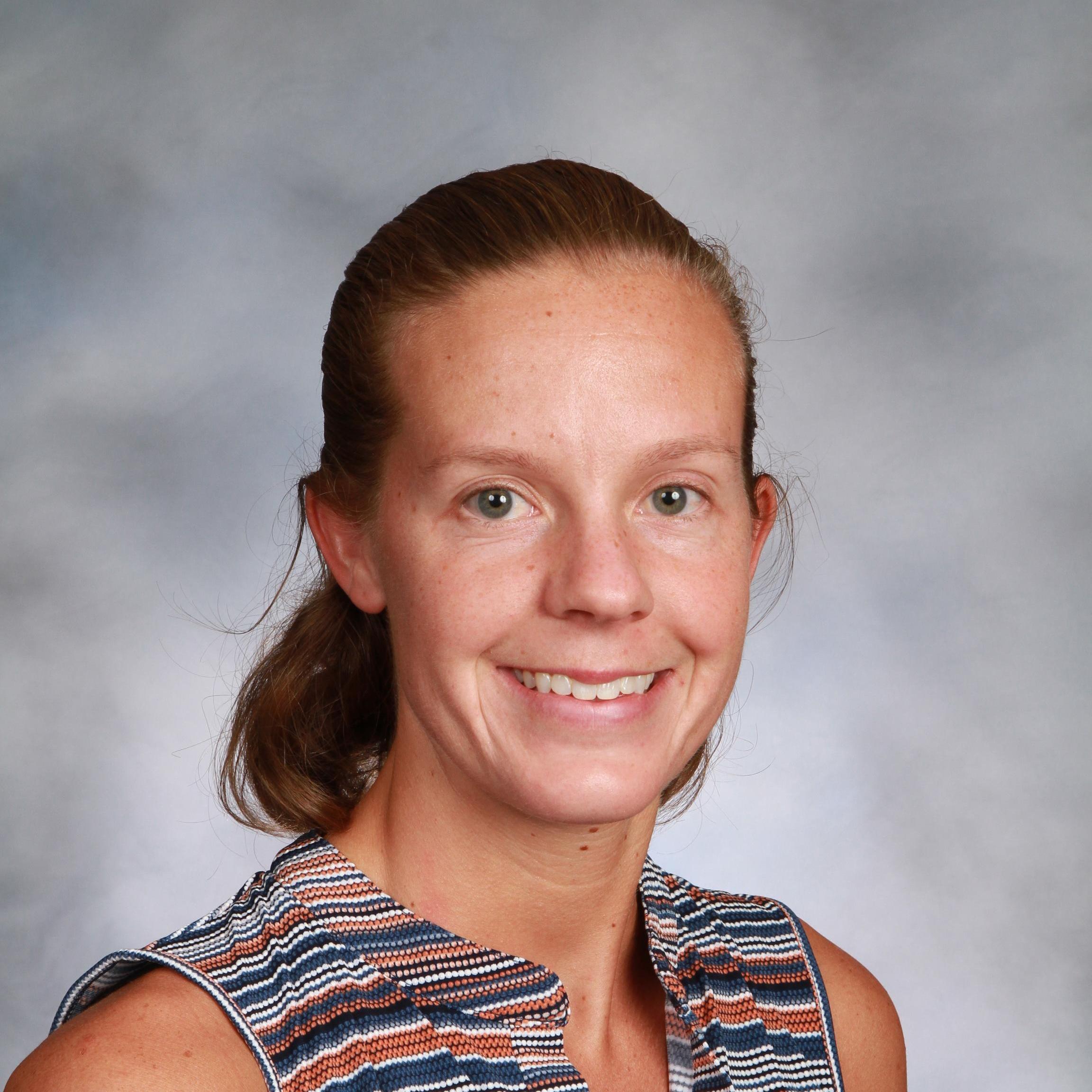 Jessica Furman's Profile Photo