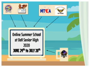 Bell_Summer_School_2020.png