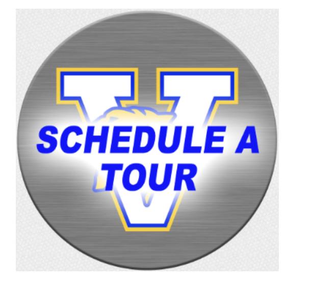 Tour Button