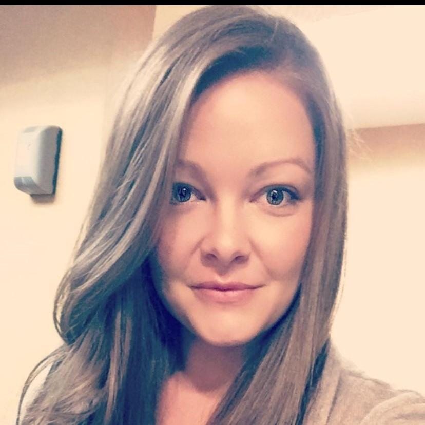 Dana Hofstetter's Profile Photo