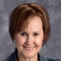 Kathleen Walls's Profile Photo