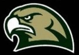 Liberty Hawk