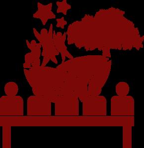 TCSD Board Icon