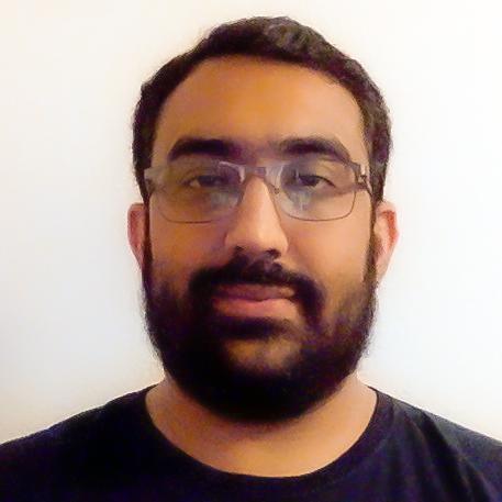 Adnan Jawed's Profile Photo
