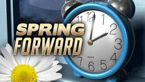 Spring Forward Graphic.jpg