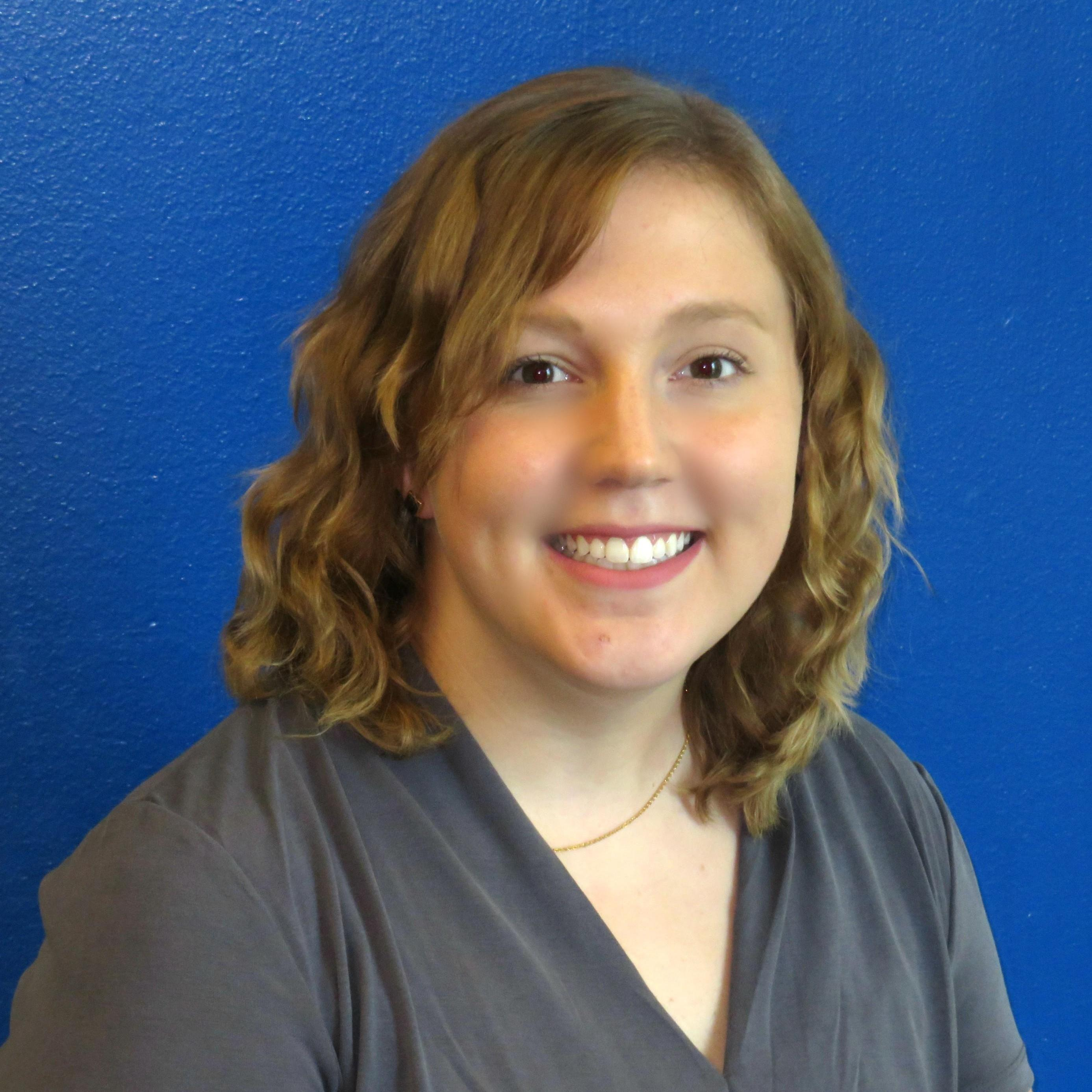 Jessie Green's Profile Photo