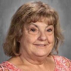 Kathy Minor's Profile Photo
