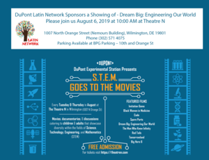 STEM Movie Event_Screenedited2.png