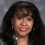 Cynthia Hinton's Profile Photo