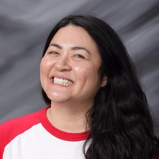 Denise Tyler's Profile Photo