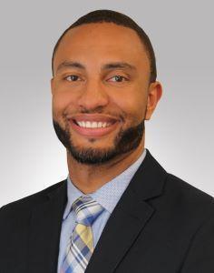 Joshua Kirk, Principal