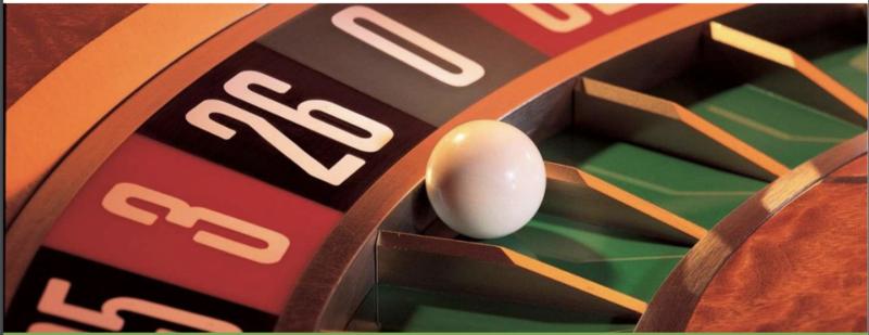 STEM Math Casino Best Excellence