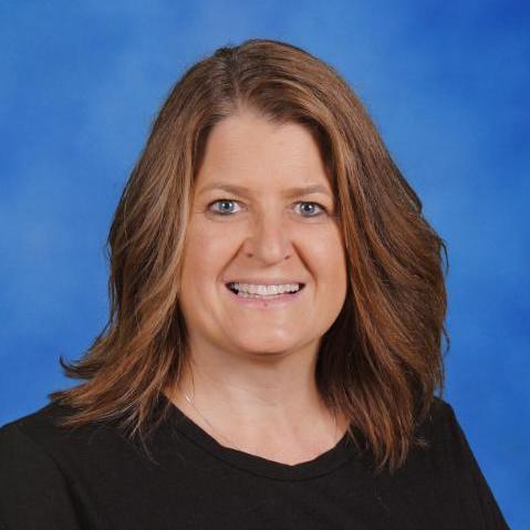 Cheryl Erdody's Profile Photo