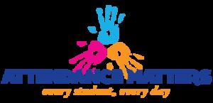attendancematters_logo.png