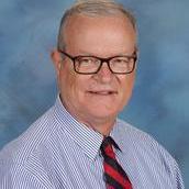 Cliff B. Barrineau, B.S., M.Ed., Ph.D.'s Profile Photo