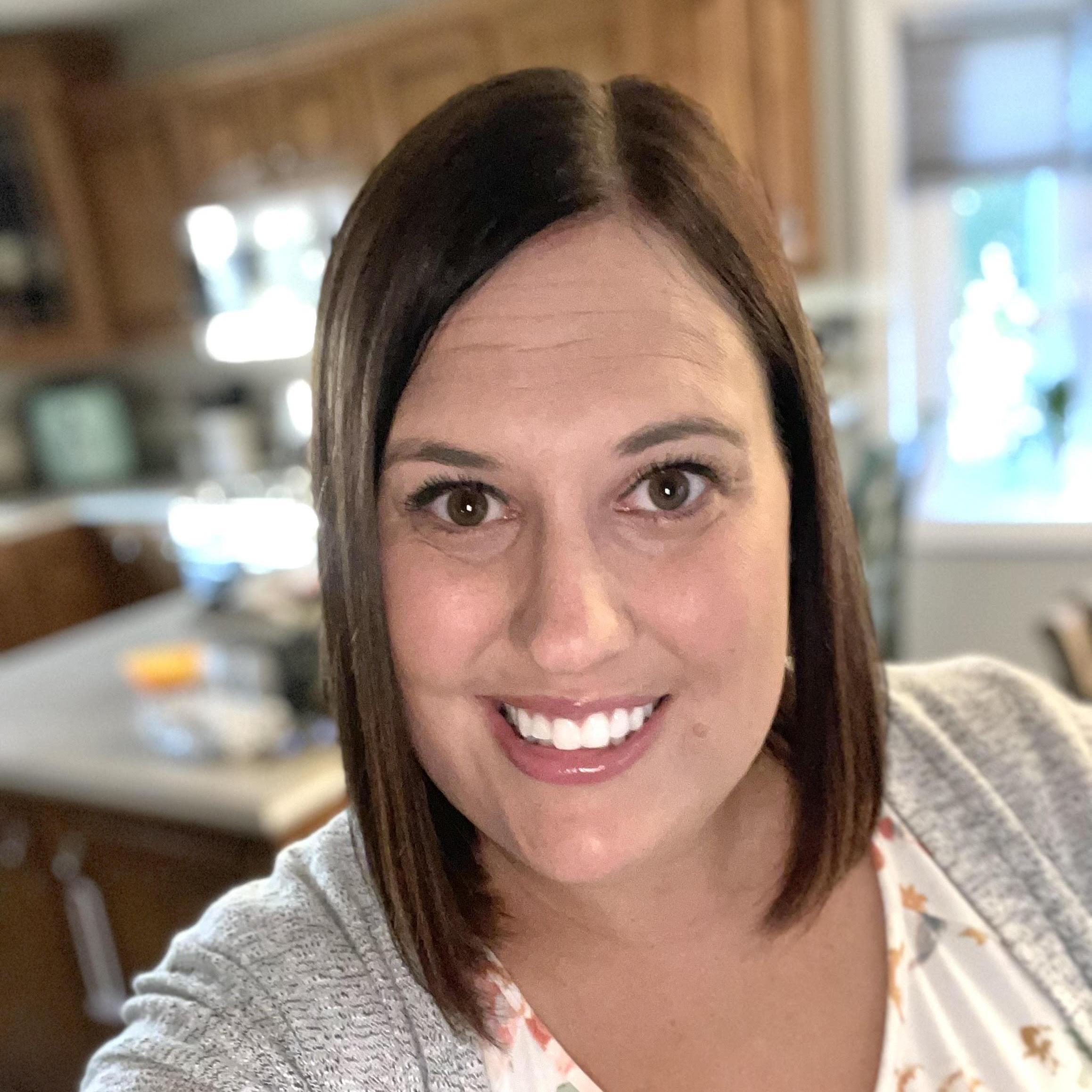 Alyssa Sackandy's Profile Photo