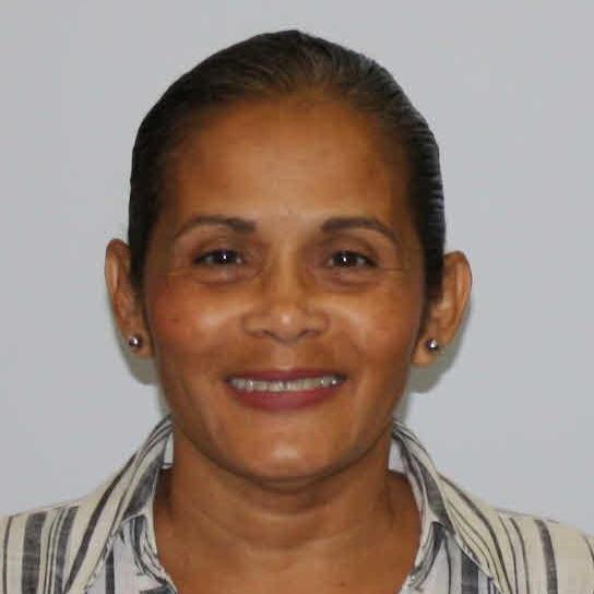 Magda Gross's Profile Photo