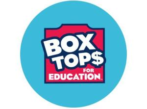 Box tops for education.JPG