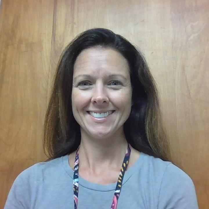 Alexandria Standridge's Profile Photo