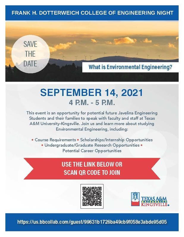 environmental 9-14-21.jpg