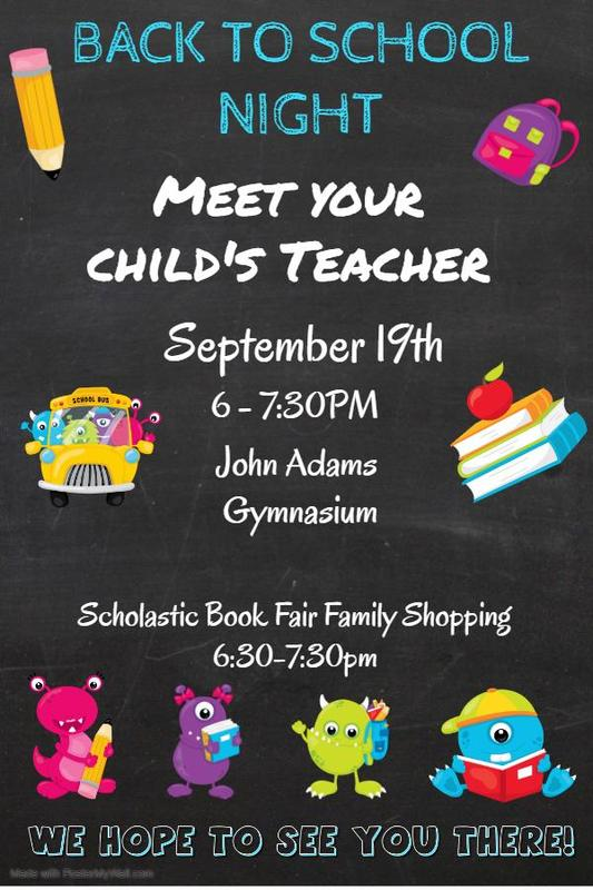 Copy of Back to School Flyer - Made with PosterMyWall.jpg