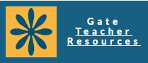 gate teacher resources