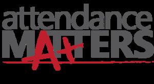 attendance-matters-logo-624x341.png