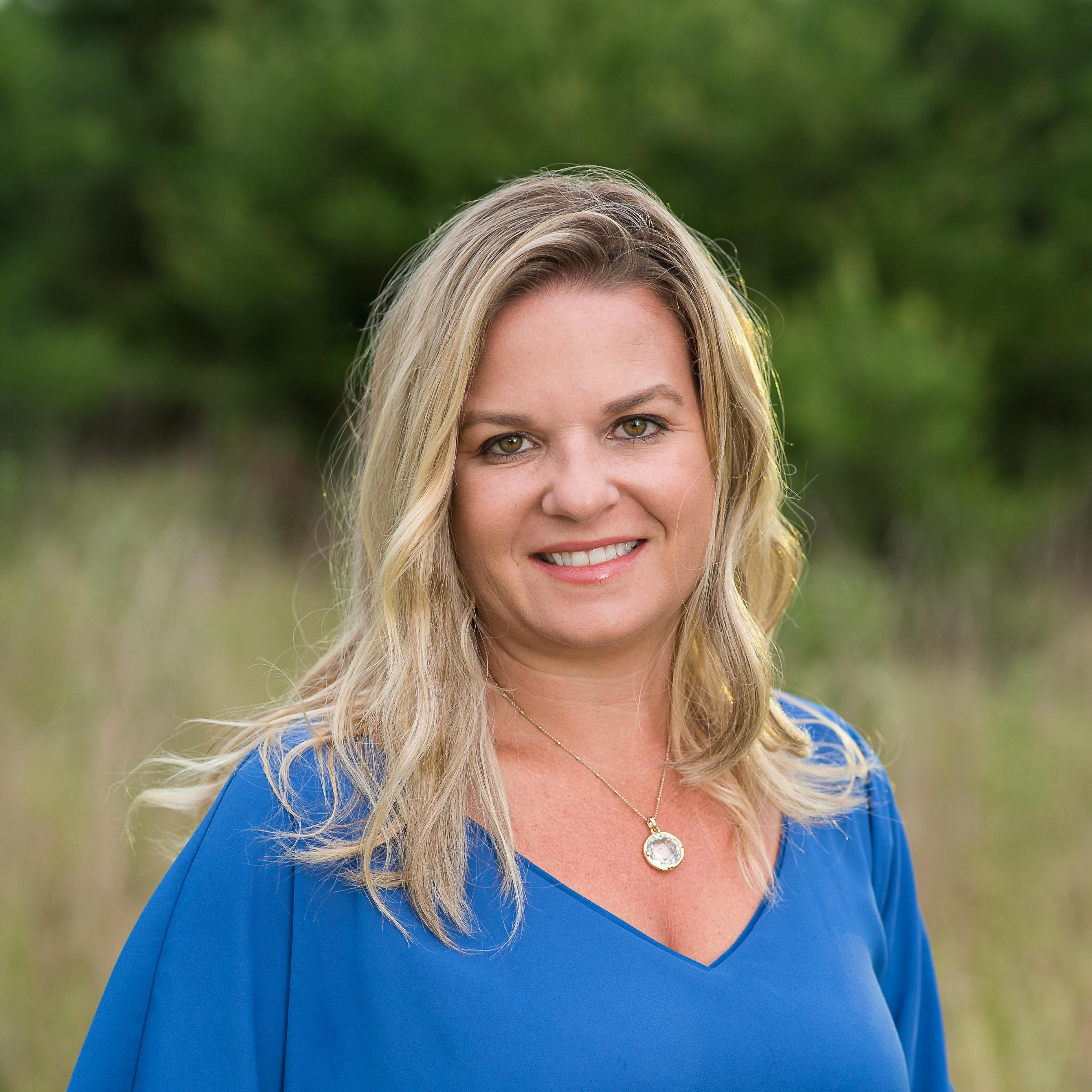 Megan Geibel's Profile Photo