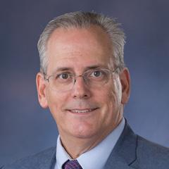 Tom Shepardson's Profile Photo