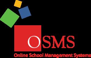 Click Here for Online School Webstore