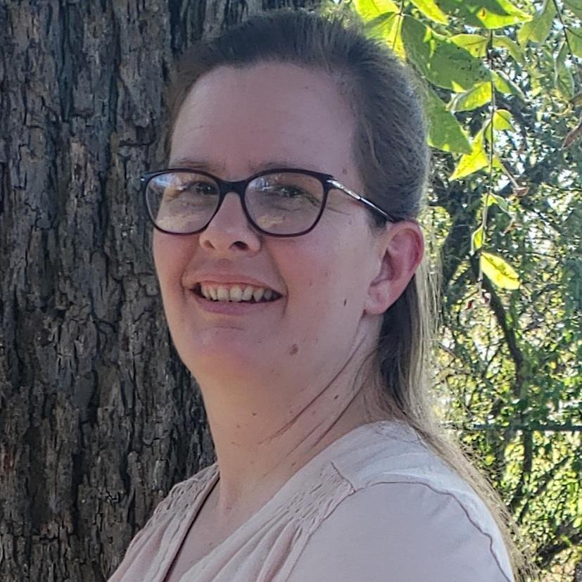 Margie MCGHEE's Profile Photo