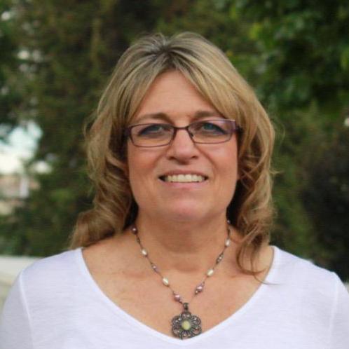 Charla Graff's Profile Photo
