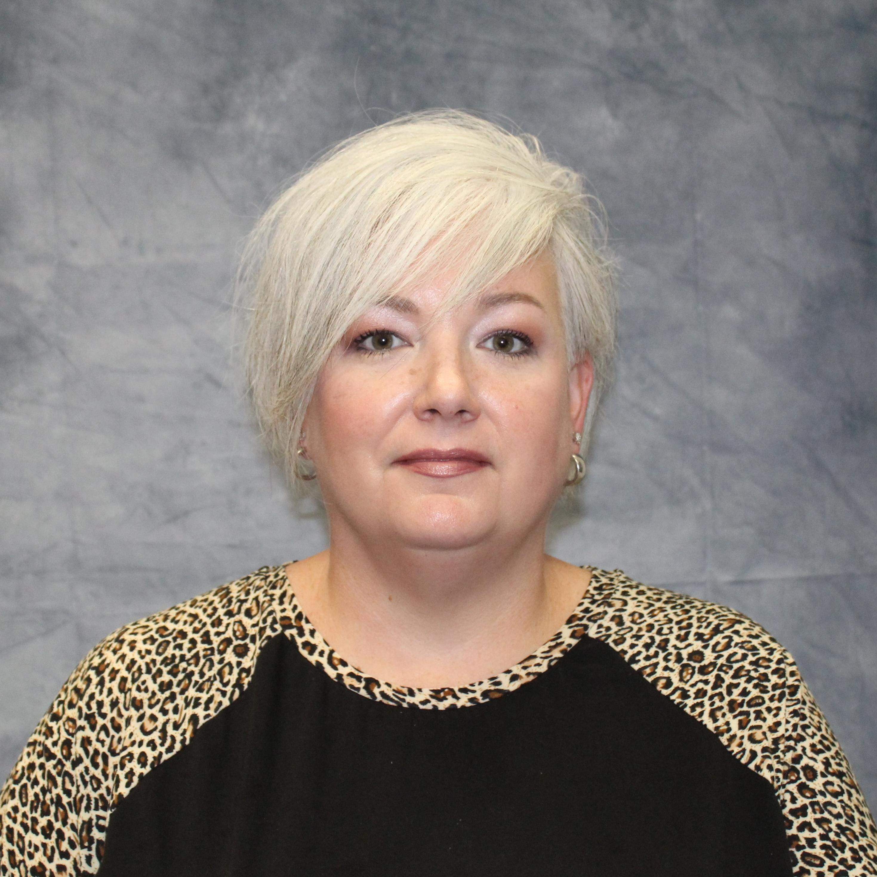 Christine Tapia's Profile Photo