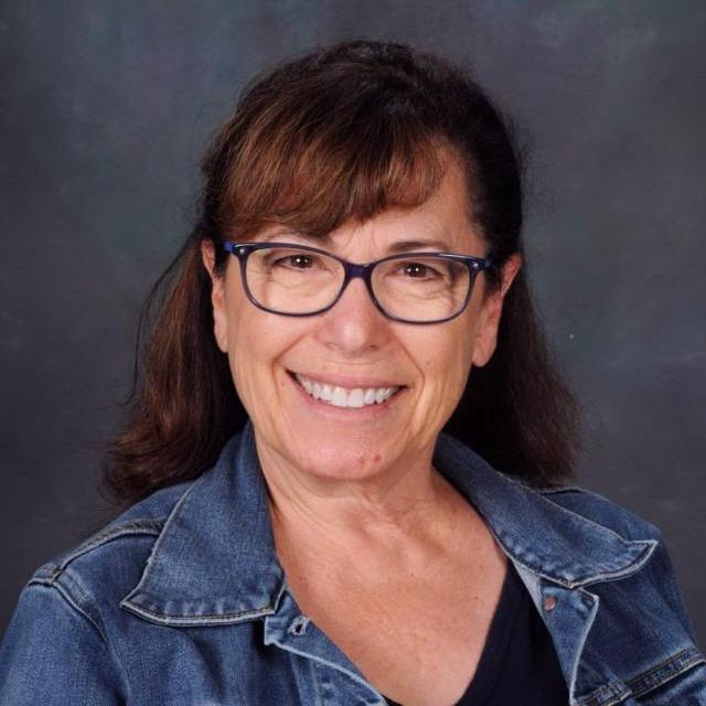 Terri Mischel's Profile Photo