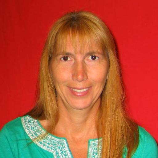 Maryfrances Sesler's Profile Photo