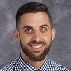 Joe Mirarchi's Profile Photo