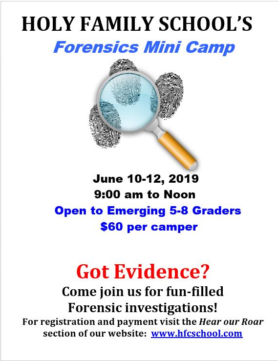 Forensics Camp final.PNG