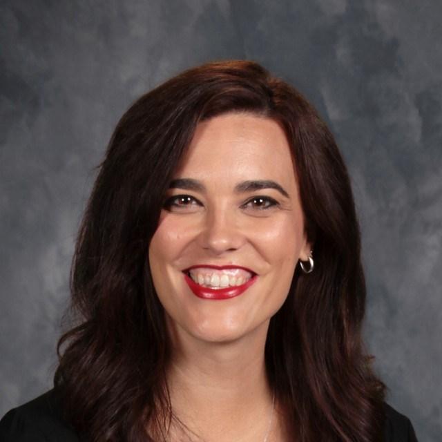 Clara Bennion's Profile Photo