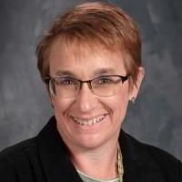 Jennifer Peterson's Profile Photo