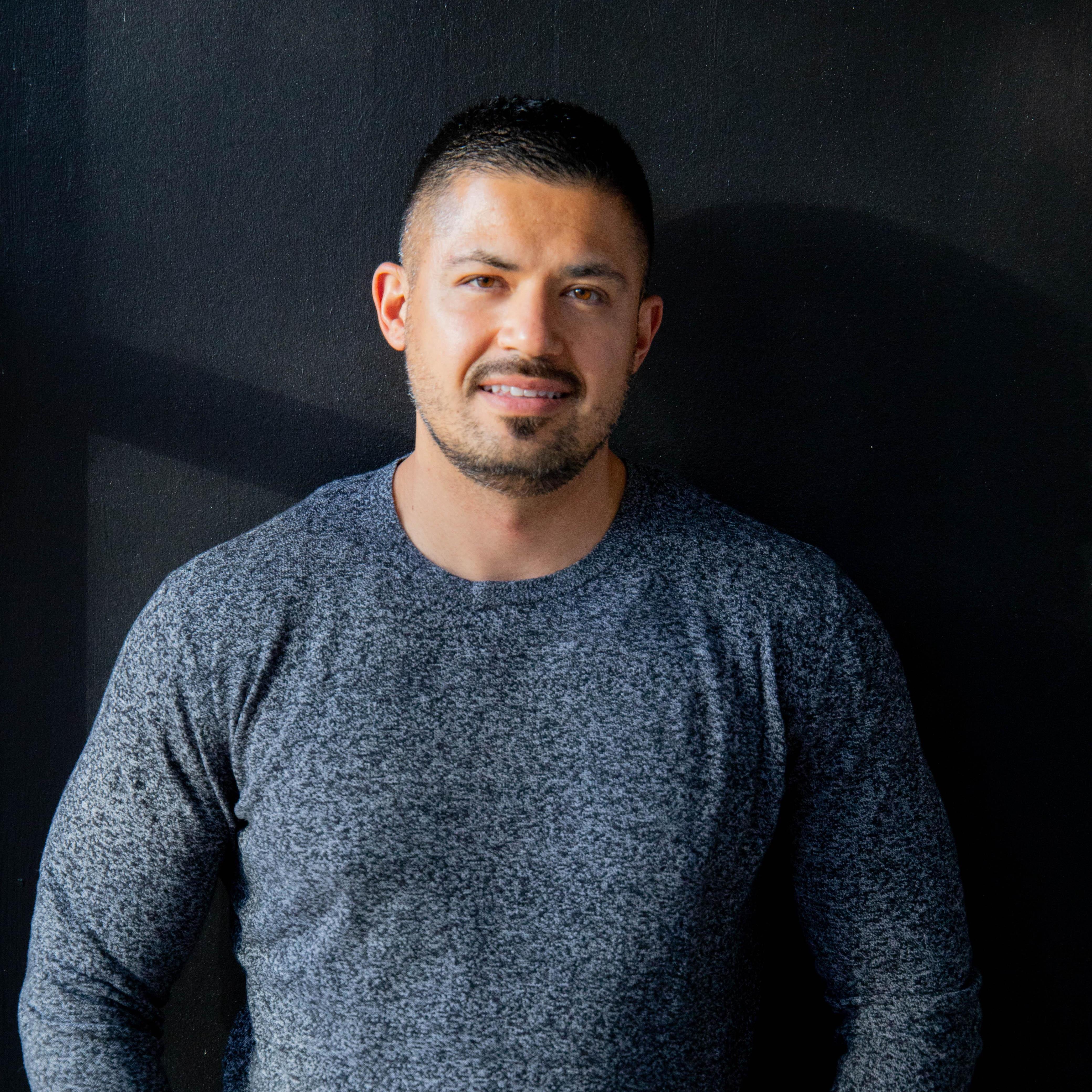Noel Montes's Profile Photo